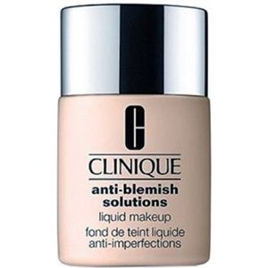 Clinique - Anti Blemish Solutions Liquid Makeup